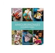Uitgeverij Amigurumizakjes en andere tasjes