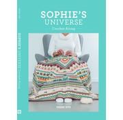 Uitgeverij Sophie's Universe Dedri Uys (engels)
