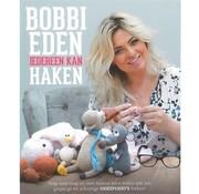 Iedereen kan Haken - Bobbie Eden