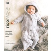 Rico Design Rico Design Rico Baby 022