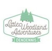 Little Woodland Adventures