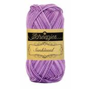 Scheepjes Scheepjes Sunkissed 021 Ultra Violet