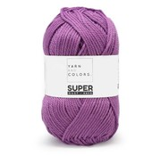 Yarn and Colors Yarn and Colors Super Must-Have 53