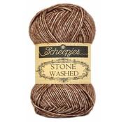 Scheepjes Scheepjes Stonewashed 822