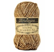 Scheepjes Scheepjes Stonewashed XL 844 Boulder Opal