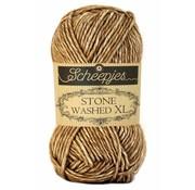 Scheepjes Scheepjes Stonewashed XL 844