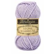Scheepjes Scheepjes Stonewashed XL 858 Lilac Quartz