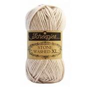 Scheepjes Scheepjes Stonewashed XL 871 Axinite