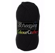 Scheepjes Scheepjes Colour Crafter 1002