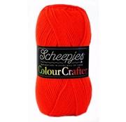 Scheepjes Scheepjes Colour Crafter 1010 - Amsterdam