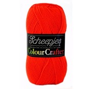 Scheepjes Scheepjes Colour Crafter 1010