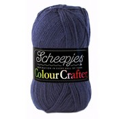 Scheepjes Scheepjes Colour Crafter 1011
