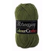 Scheepjes Scheepjes Colour Crafter 1027 Arnhem