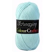 Scheepjes Scheepjes Colour Crafter 1034 Urk