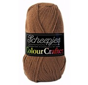 Scheepjes Scheepjes Colour Crafter 1054