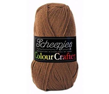 Scheepjes Scheepjes Colour Crafter 1054 Haarlem