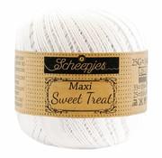 Scheepjes Scheepjes Maxi Sweet Treat 106