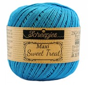 Scheepjes Scheepjes Maxi Sweet Treat 146 Vivid Blue