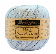 Scheepjes Scheepjes Maxi Sweet Treat 173 Bluebell