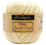 Scheepjes Scheepjes Maxi Sweet Treat 404