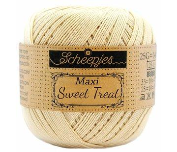 Scheepjes Scheepjes Maxi Sweet Treat 404 English Tea