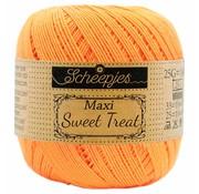 Scheepjes Scheepjes Maxi Sweet Treat 411 Sweet Orange