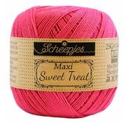 Scheepjes Scheepjes Maxi Sweet Treat 786