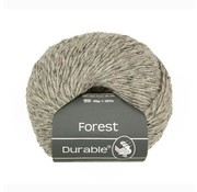 Durable Durable Forest 4000