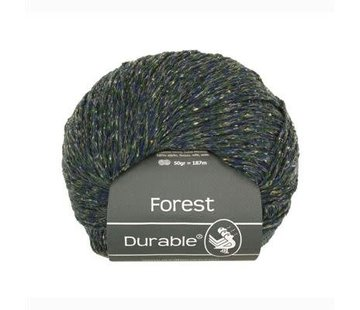 Durable Durable Forest 4005