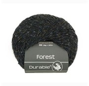 Durable Durable Forest 4006