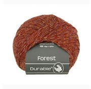 Durable Durable Forest 4011