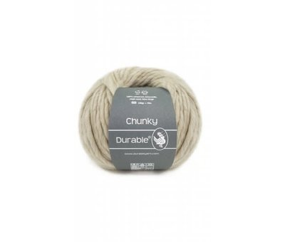 Durable Breipatroon I love Chunky sjaal en muts Download