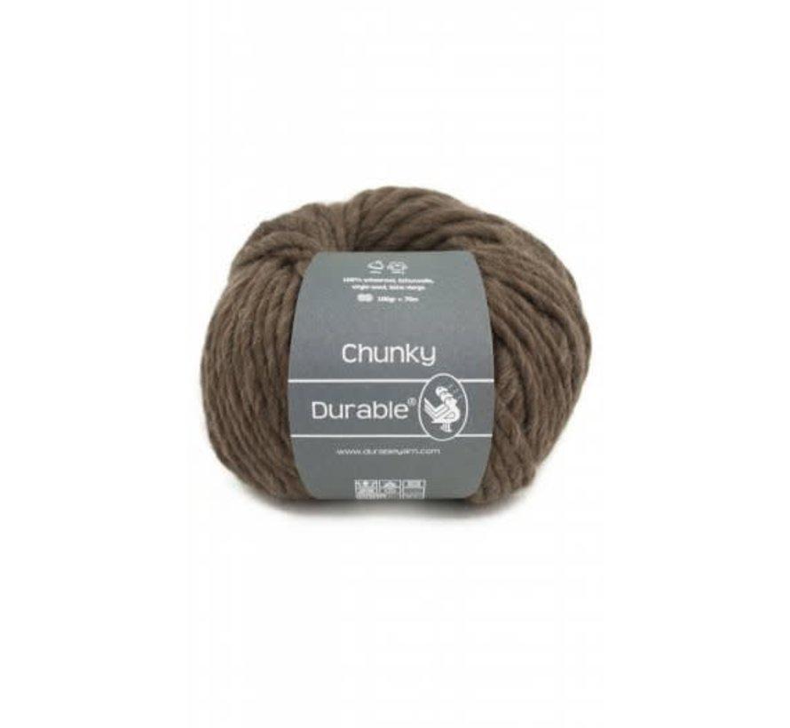 Durable Chunky 2230
