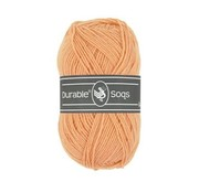 Durable Durable Soqs 211 Peach