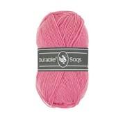 Durable Durable Soqs 239