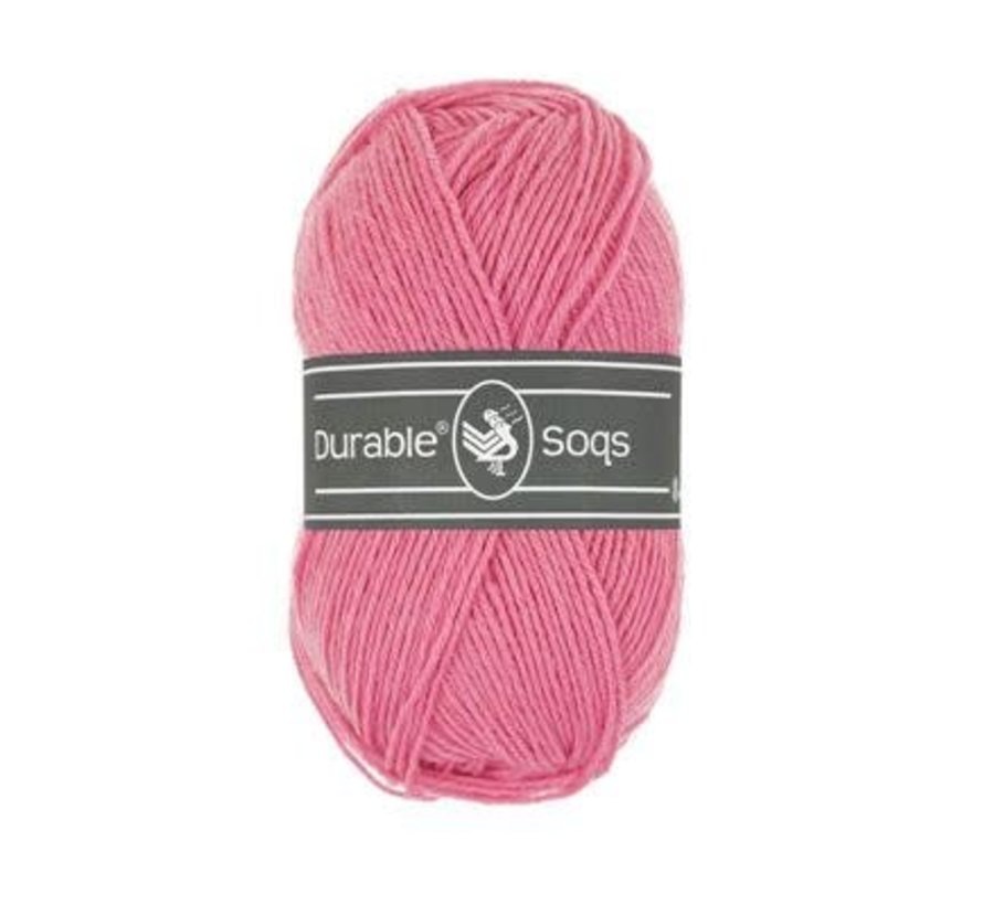 Durable Soqs 239