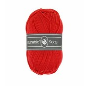 Durable Durable Soqs 318 Tomato