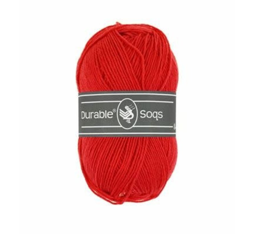 Durable Soqs 318
