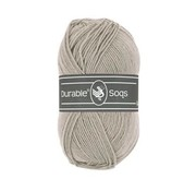 Durable Durable Soqs 401 Opal Grey