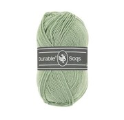 Durable Durable Soqs 402 Seagrass