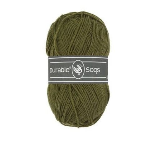 Durable Durable Soqs 405 Cypress