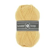 Durable Durable Soqs 409 Bleached Sand
