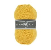 Durable Durable Soqs 411 Mimosa