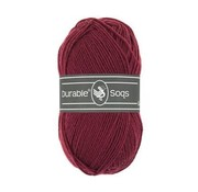 Durable Durable Soqs 414 Anemone