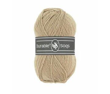 Durable Durable Soqs 422 Sesame