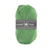 Durable Durable Soqs 2133 Dark Mint