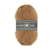 Durable Durable Soqs 2218 Hazelnut