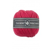 Durable Durable Macramé 236 Fuchsia