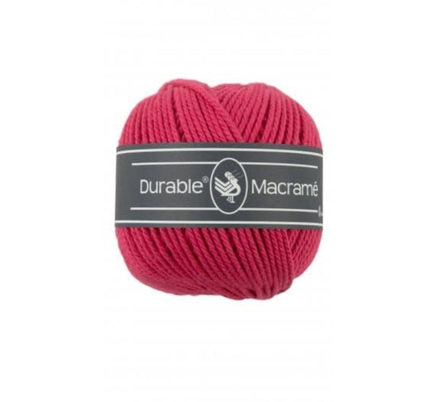 Durable Macramé 236