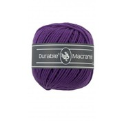 Durable Durable Macramé 271
